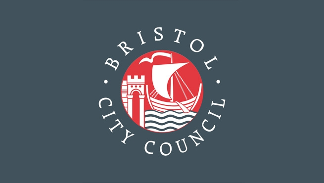 Signage in Bristol - Wards Signs For City Council Contract
