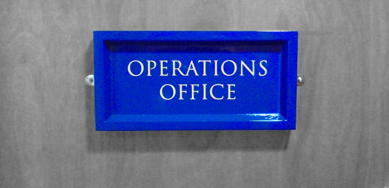Directories, Door Signs, Hanging Signs, Fire Exit Signage, DDA / Tactile Signage, Posters, Banners..