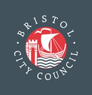 Wards of Bristol have produced and installed signage for numerous councils...
