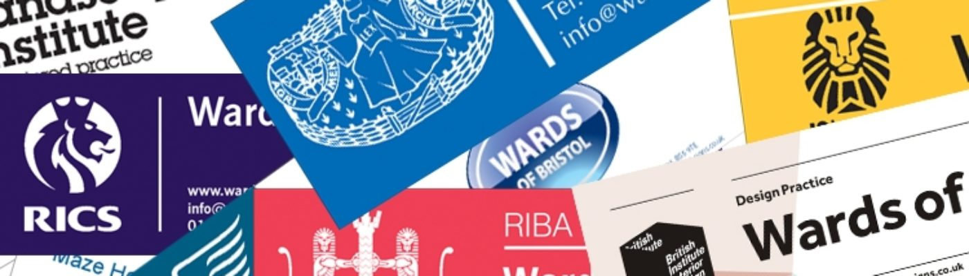 Site Signboards: RIBA, BIID, CIBSE, RICS, ace, LI, NICEIC, IStructE ... and more