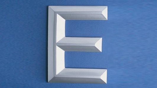 pst-letters-10-resin-bevel-lettering-silver-e