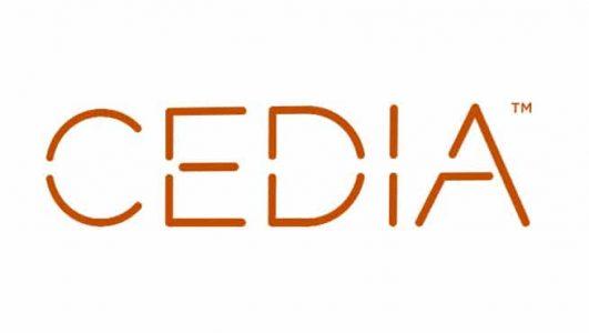 CEDIA - Custom Electronic Design & Installation Association
